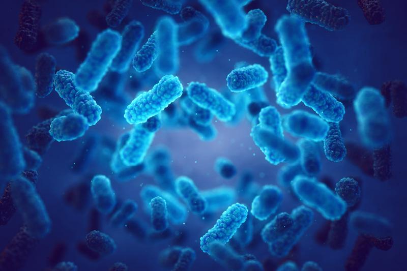 7大功能,AQ Bio消毒殺菌噴霧、殺菌達99.9999%, 對抗濕疹,暗瘡,皮膚敏感,念珠菌,鼻敏感,喉嚨痛, 助皮膚修護細胞, 產生抗菌能
