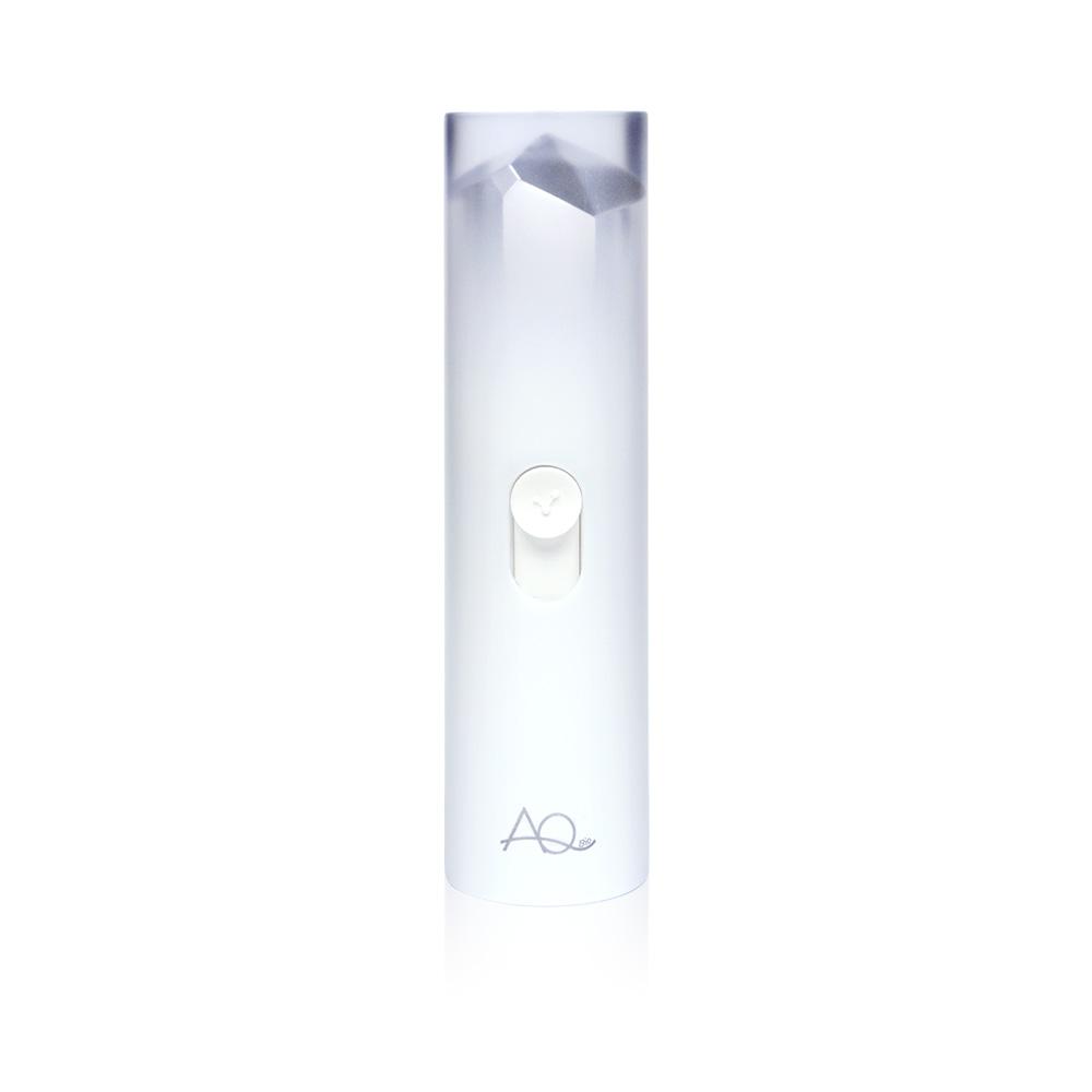 下載專區,AQ Bio消毒殺菌噴霧、殺菌達99.9999%, 對抗濕疹,暗瘡,皮膚敏感,念珠菌,鼻敏感,喉嚨痛, 助皮膚修護細胞, 產生抗菌能